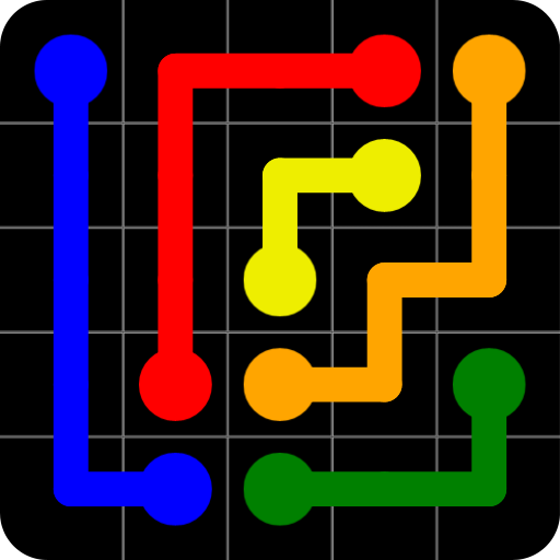 Flow Free file APK Free for PC, smart TV Download