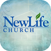 New Life Church-Duncan