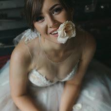 Fotograful de nuntă Tatyana Cherevichkina (cherevichkina). Fotografia din 26.01.2018