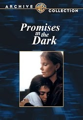 Promises in the Dark (1979)