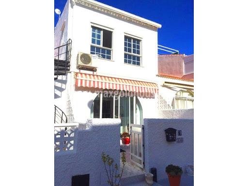 La Siesta Townhouse: La Siesta Townhouse for sale