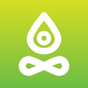 Yoga Plus - Asanas & Classes