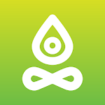 Yoga Plus - Asanas & Classes 2.4.4