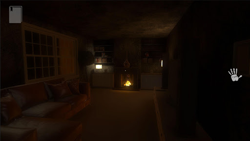 Paranormal Territory Free  DreamHackers 3