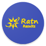 Ratn Results icon