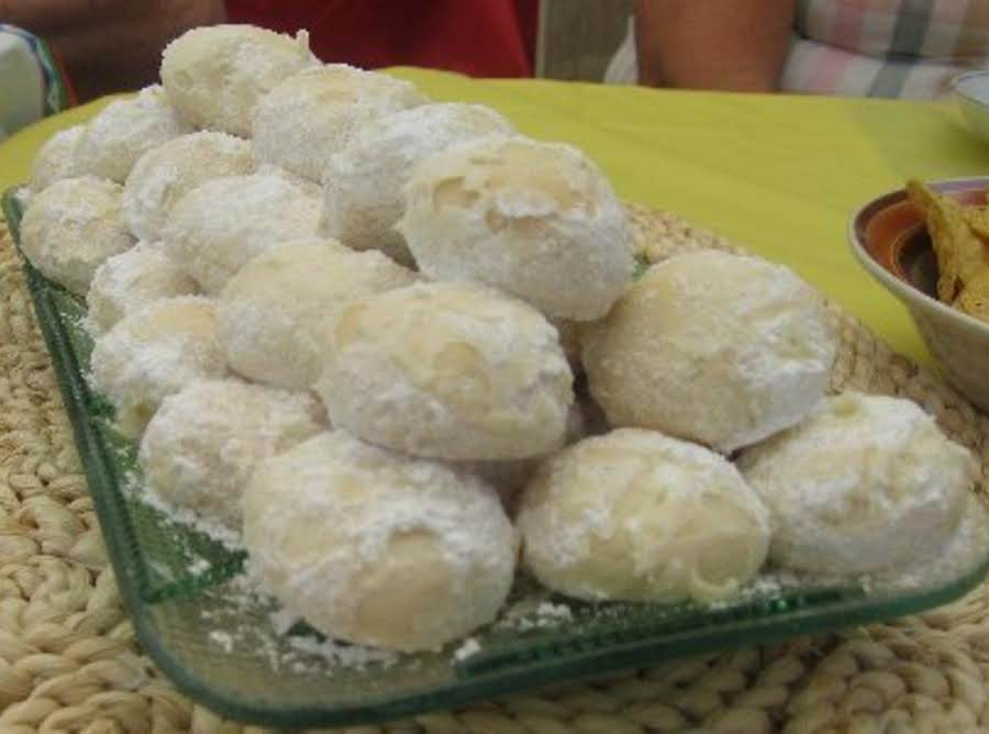 russian wedding cake cookies recipe southern pecan butterball recipe just a pinch recipes 19476