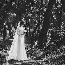 Wedding photographer Eduard Chechenov (ECech). Photo of 03.03.2018