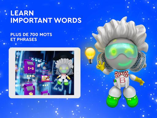 English for kids with Buddy 2.52 screenshots 20