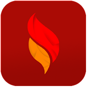 SYS Delivery APK