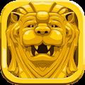 Download Jungle Castle Destroy APK