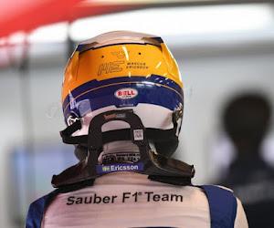De nouveaux casques vont faire leur apparition en F1