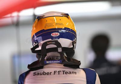 F1 : Un changement de dernière minute dans le règlement pourrait avoir lieu