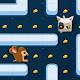 Pac Rat Pakku icon