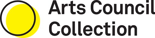 Arts Council Collection