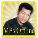 Lagu Dangdut Meggy Z Lengkap icon