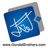 Gondal Brothers of Glaxy Intl.