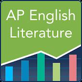 best argumentative essay writers website for phd