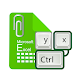 Excel Shortcut Cheat Sheet that You didn't Know! APK