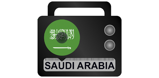 Radio Saudi Arabia app (apk) free download for Android/PC/Windows screenshot