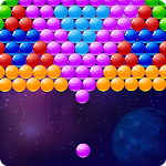 Shoot Bubble Extreme Apk