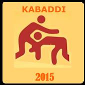 Pro Kabaddi Stars