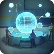 Little Stars 2.0 – Sci-fi Strategy Game MOD APK 2.1.9 (All Levels Unlocked)