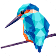 Low Poly Ar.. file APK for Gaming PC/PS3/PS4 Smart TV