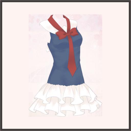 b20ad0feff3a8 ミラクルニキのアイテム「優等生(ドレス)」に関する情報をまとめて掲載。入手方法や、カスタマイズ、衣装製作、グレードアップ、リメイクで必要な素材や個数も紹介し  ...