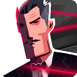 Agent A: Trial Edition Icon