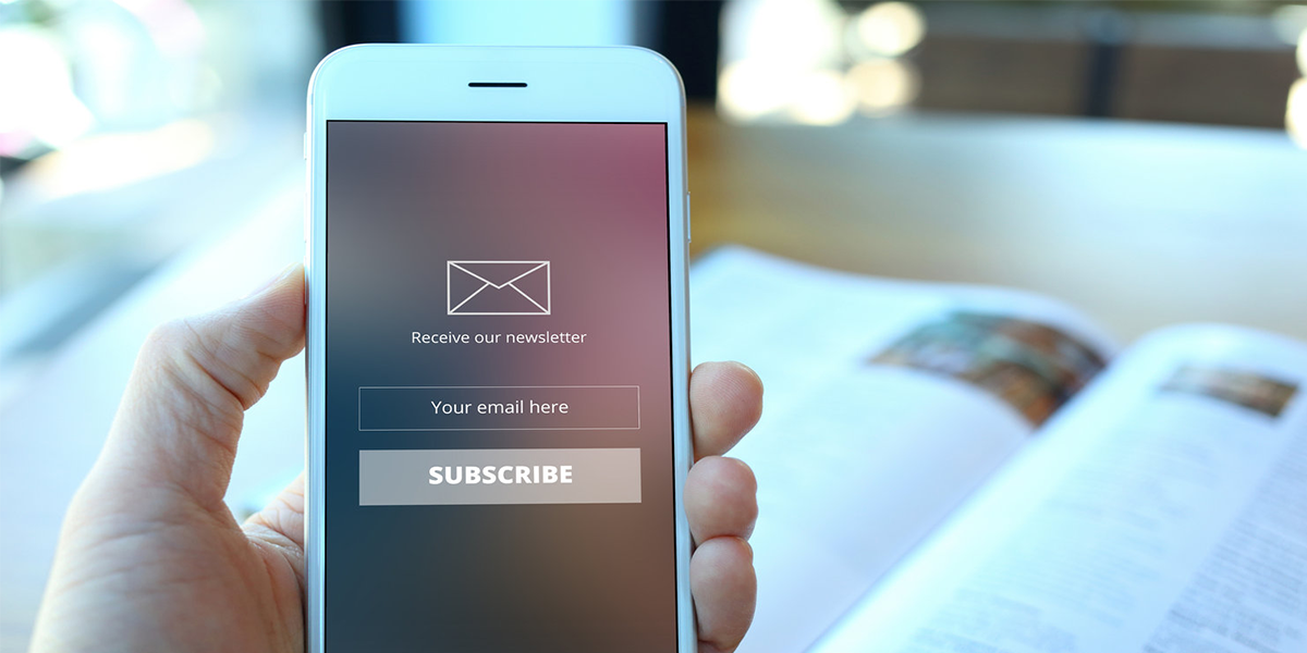 send-newsletter-to-your-customers