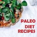 Paleo Diet Recipes icon