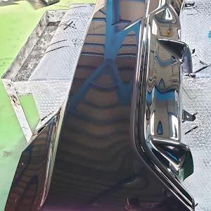 プリウス ZVW30 G'sのカスタム事例画像 Maskさんの2019年04月13日12:15の投稿