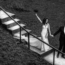 Fotograful de nuntă Vlad Pahontu (vladPahontu). Fotografia din 11.10.2018