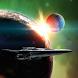 地球終末の日(beta) - Androidアプリ
