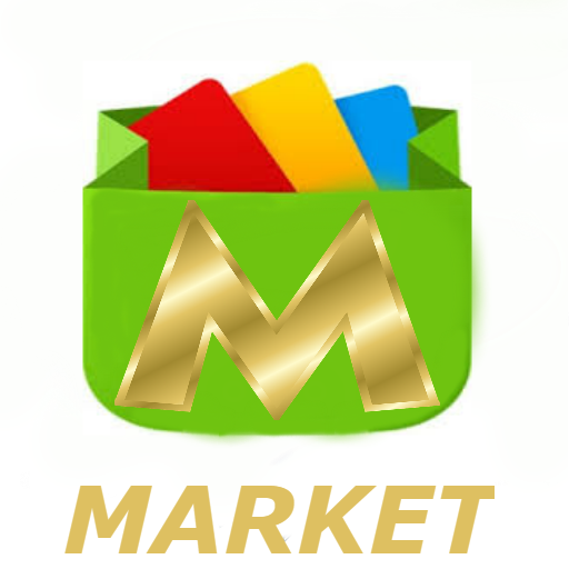 guide for Mobo Market