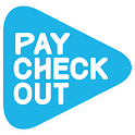 Scan2Fill by PayCheckout icon
