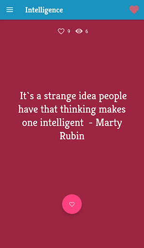 Intelligence Quotes Whatsapp Status And Quotes Apk Download