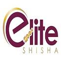 Elite Shisha icon
