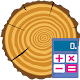 Lumber & Timber Calculator Android apk