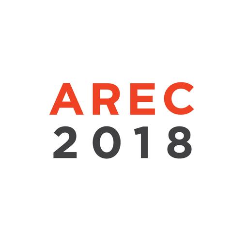 AREC 2018