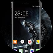 Tải Theme for Galaxy J5 (2016) APK