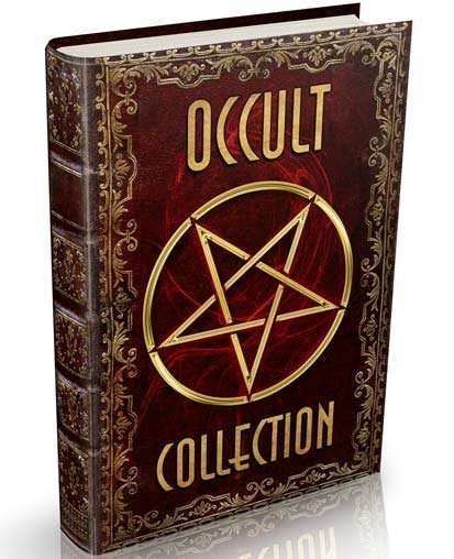 Details about Occult Books 454 on DVD Spells Wicca Witchcraft Paganism  Astrology Alchemy