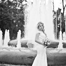 Wedding photographer Alena Prokudina (Alena-Queen). Photo of 01.07.2014