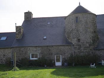 maison à Pleubian (22)