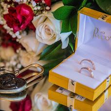 Wedding photographer Aleksandr Poedinschikov (Alexandr1978). Photo of 01.04.2016