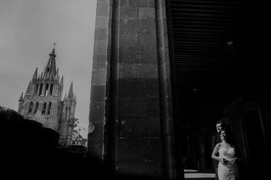 Fotógrafo de bodas José luis Hernández grande (joseluisphoto). Foto del 16.05.2018