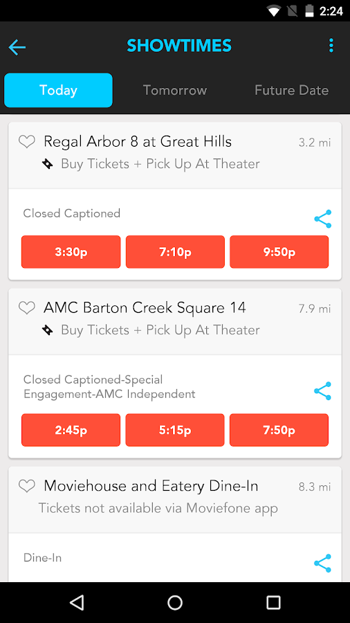 New Movie Trailers Aol Moviefone | Tattoo Design Bild
