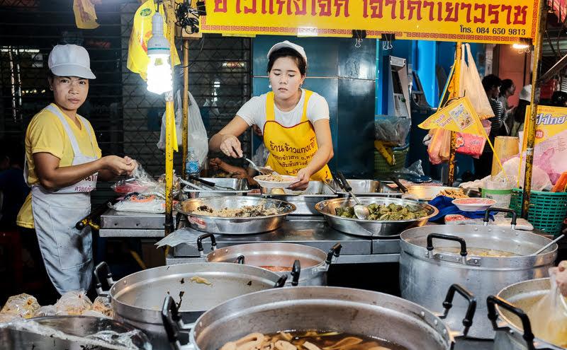 wasinw_vegetarian_festival_bkk_2018_15