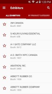 Orgill 2017 Fall Dealer Market screenshot