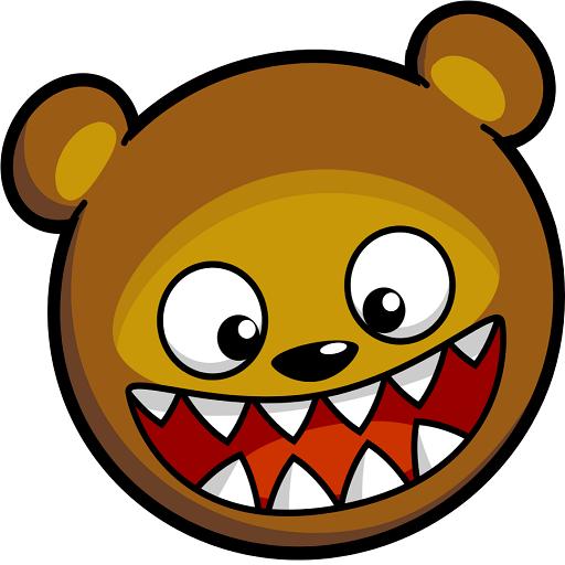 FredBear Games Ltd avatar image